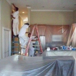 In-Home-Painting-Scottsdale-AZ