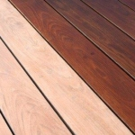 Deck-Painting-in-Scottsdale-AZ