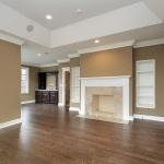 Exterior-House-Painting-Contractor-Scottsdale-AZ