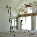 Residential-Painter-in-Scottsdale-Arizona