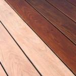 Deck-Painting-in-Scottsdale-AZ