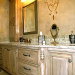 Painted-Cabinets-in-Scottsdale-AZ