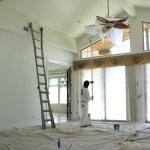 Residential-Painter-in-Scottsdale-Arizona