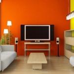 Scottsdale-Residential-Painter